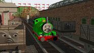 Percy'sRevelation5