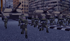 The Soldiers.png