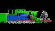 Edward&Henry-0