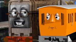 Roly And Browny.png