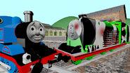 Henry'sDilemma100
