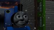 Thomas Gotze-0