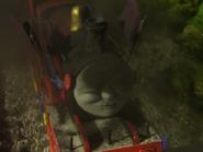 DirtyWork(Season11)60