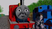 Henry'sDilemma89