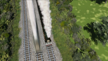 HeroOfTheRails10.png