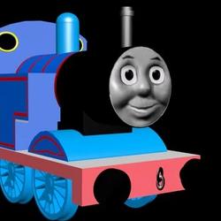 Thomas Gotze