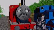 Henry'sDilemma88