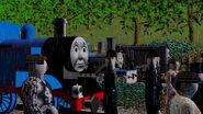 Henry'sDilemma71