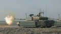 Bio-Fused Tanks2