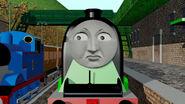 Henry'sDilemma30