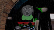 Henry'sDilemma74