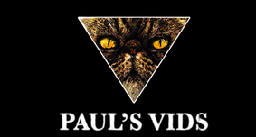 Pauls Vids-0.png