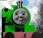 Percy-3