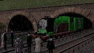 Henry'sDilemma95