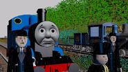 Henry'sDilemma92