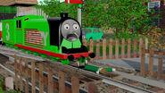 Henry'sDilemma53