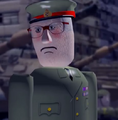 General Awdry