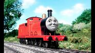Thomas The Tank Engine Shed 17 Documentary