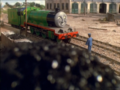 Coal20