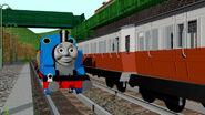 Henry'sDilemma31