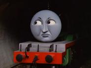 Henry-1487769496