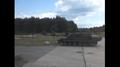 Bio-Fused Tanks3