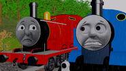 Henry'sDilemma98