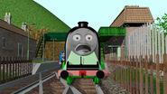 Henry'sDilemma38