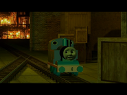 Shed 17-Deleted Scene-0