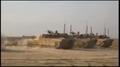 Bio-Fused Tanks7