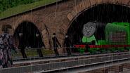 Henry'sDilemma75