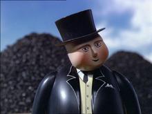Sir Topham Hatt-2.png