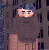 Brian Blessed.png
