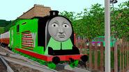 Henry'sDilemma58