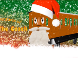 Roly's Christmas Special