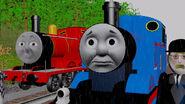 Henry'sDilemma80
