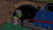 Henry'sDilemma86