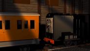 Diesel-5