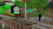 Henry'sDilemma59