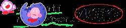 Shef Kerbi News Network Wiki