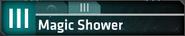 MagicShower Icon