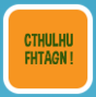 Chtulhu Fhtagn Stamp.png