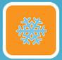 Snowflake Stamp.png