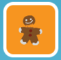 Gingerbread face Stamp.png
