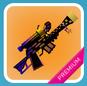 Catz Free Ranger-0.png