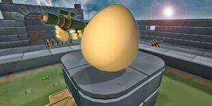 Eggsploder promo art