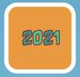 Screen Shot 2020-12-31 at 1.36.15 PM.png