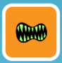 Monsters Mouth.png