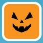 Pumpkin Face Stamp.png