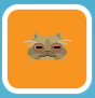 Tired Cat Face Stamp.png